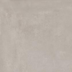 Płytki Ergon Tr3Nd Grey Concrete 60x120 Naturale Rett.Gat.1