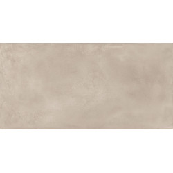 Płytki Ergon Tr3Nd Sand Concrete 60x120 Naturale Rett.Gat.1