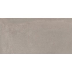 Płytki Ergon Tr3Nd Smoke Concrete 60x120 Naturale Rett.Gat.1
