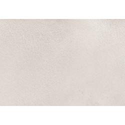Płytki Ergon Tr3Nd White Concrete 60x120 Naturale Rett.Gat.1