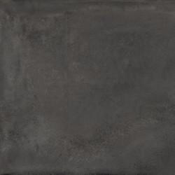 Płytki Ergon Tr3Nd Black Concrete 120x120 Naturale Rett.Gat.1