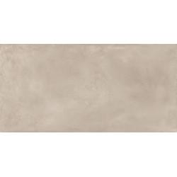 Płytki Ergon Tr3Nd Sand Concrete 120x120 Naturale Rett.Gat.1