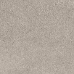 Płytki Panaria Horizon Sunset 60x120 Naturale Rett.Gat.1