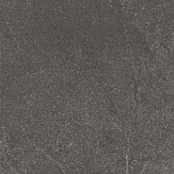 Płytki Panaria Horizon Strom 60x120 Naturale Rett.Gat.1