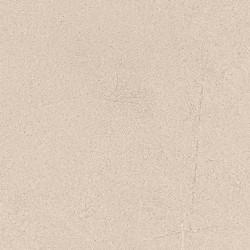 Płytki Panaria Horizon Sunrise 60x60 Naturale Rett.Gat.1