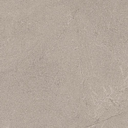 Płytki Panaria Horizon Sunset 60x60 Naturale Rett.Gat.1