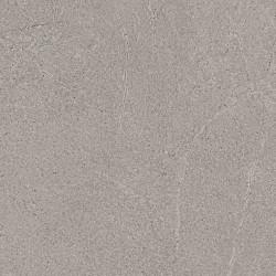 Płytki Panaria Horizon Sky 60x60 Naturale Rett.Gat.1