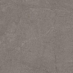 Płytki Panaria Horizon Cloud 60x60 Naturale Rett.Gat.1