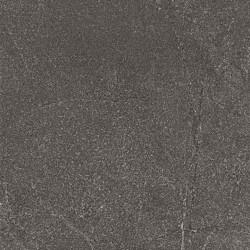 Płytki Panaria Horizon Strom 60x60 Naturale Rett.Gat.1