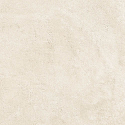 Płytki Panaria Urbanature Lime 60x60 Naturale Rett.Gat.1