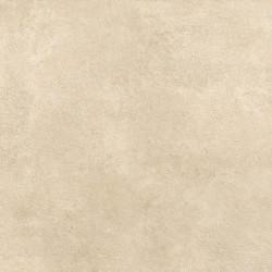 Płytki Panaria Urbanature Concrete 90x90 Naturale Rett.Gat.1