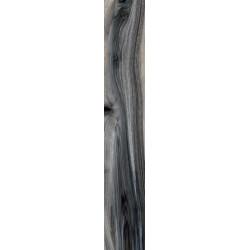 La Fabbrica Kauri Victoria 20x120 Nat.Rett.Gat.1