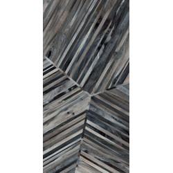 La Fabbrica Kauri Victoria Tech 60x120 Lap.Rett.Gat.1