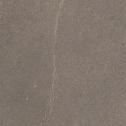 Płytki Fondovalle Planeto Mars 80x80 Rett.Gat.1