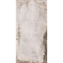 La Fabbrica Lascaux Jeita 60x120 Lap.Rett.Gat.1