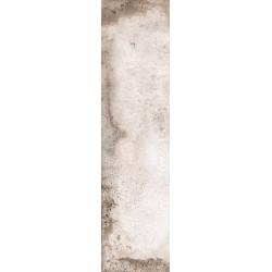 La Fabbrica  Lascaux Jeita 30x120 Nat.Rett.Gat.1