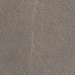 Płytki Fondovalle Planeto Mars 60x60 Rett.Gat.1