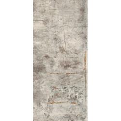 Płytki Fondovalle Urban Craft Plaster 60x120 Rett.Gat.1