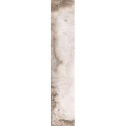 La Fabbrica  Lascaux Jeita 20x120 Nat.Rett.Gat.1