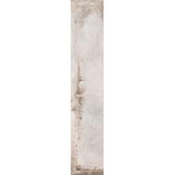 La Fabbrica Lascaux Jeita 20x120 Lap.Rett.Gat.1