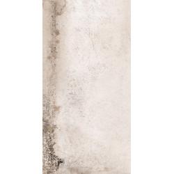 La Fabbrica Lascaux Jeita 60x60 Lap.Rett.Gat.1