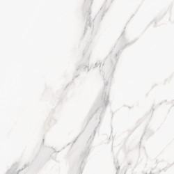 Płytki Emil Ceramica Tele di Marmo Statuario Michelangelo 90x90 Naturale Rett.Gat.1