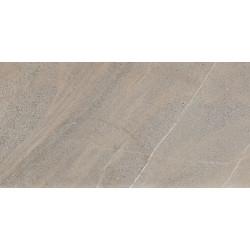 Płytki Ergon Cornerstone Granite Stone 60x120 Naturale Ret.Gat.1