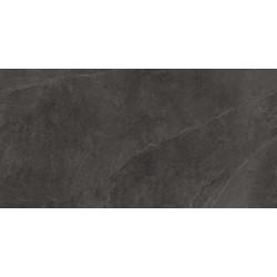 Płytki Ergon Cornerstone Slate Black 60x120 Naturale Ret.Gat.1