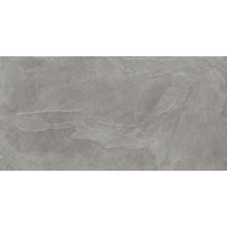 Płytki Ergon Cornerstone Slate Grey 60x120 Naturale Ret.Gat.1