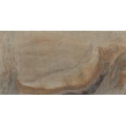 Płytki Ergon Cornerstone Slate Multicolor 60x120 Naturale Ret.Gat.1