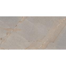 Płytki Ergon Cornerstone Granite Stone 60x120 Lapato Ret.Gat.1
