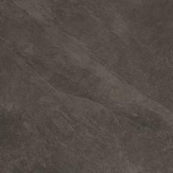 Płytki Ergon Cornerstone Slate Black 60x60 Naturale Ret.Gat.1