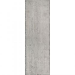 Płytki Sant'Agostino Form Cement 60x120 Naturale.Gat.1