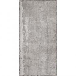 Płytki Sant'Agostino Form Grey 60x120 Naturale.Gat.1