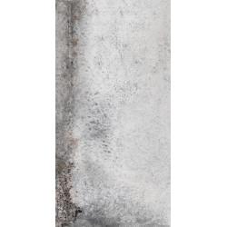 La Fabbrica Lascaux Naxa 30x60 Lap.Rett.Gat.1