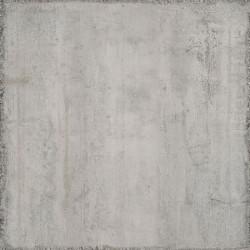 Płytki Sant'Agostino Form Cement 90x90 Naturale Gat.1