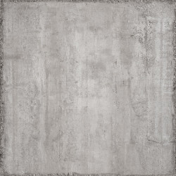 Płytki Sant'Agostino Form Grey 90x90 Naturale Gat.1