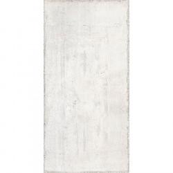 Płytki Sant'Agostino Form Light 60x180 Naturale Gat.1