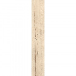 Płytki Sant'Agostino Timewood Honey 20x120 Naturale Gat.1