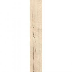 Płytki Sant'Agostino Timewood Honey 30x180 Naturale Gat.1