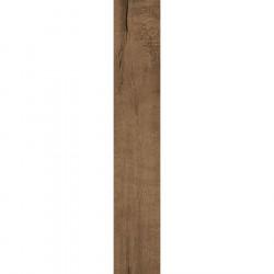 Płytki Sant'Agostino Timewood Brown 30x180 Naturale Gat.1
