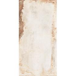 La Fabbrica Lascaux Ellison 60x120 Nat.Rett.Gat.1