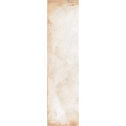 La Fabbrica Lascaux Ellison 30x120 Nat.Rett.Gat.1
