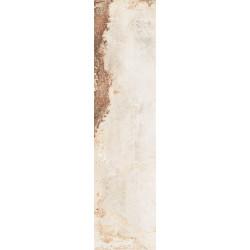 La Fabbrica Lascaux Ellison 30x120 Lap.Rett.Gat.1