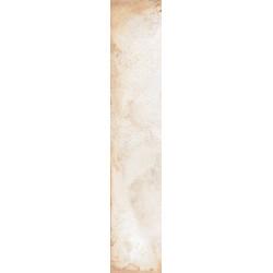 La Fabbrica Lascaux Ellison 20x120 Nat.Rett.Gat.1