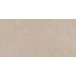 Płytki Emil Ceramica Totalook Sabbia 60x120 Naturale Gat.1