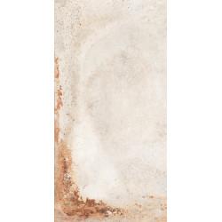 La Fabbrica Lascaux Ellison 30x60 Lap.Rett.Gat.1
