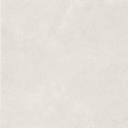 Płytki Emil Ceramica Totalook Bianco 120x120 Naturale Gat.1