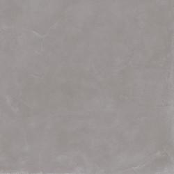 Płytki Emil Ceramica Totalook Grigio 120x120 Naturale Gat.1