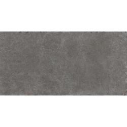 Płytki Ergon Limestone Dark 60x120 Naturale Lapato Gat.1